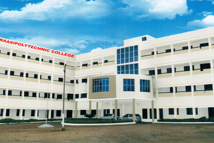 https://cache.careers360.mobi/media/colleges/social-media/media-gallery/11469/2018/10/17/College View of Raasi Polytechnic College Rasipuram_Campus-View.jpg